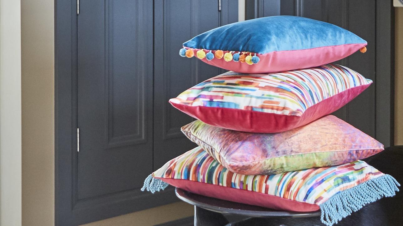 PT cushions DECADENCE CAM 8.jpg
