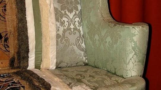 upholstery (1).jpg