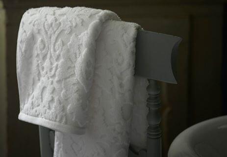 palais-christy-towels.jpg