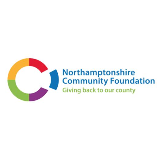 Northamptonshire Community Foundation.png
