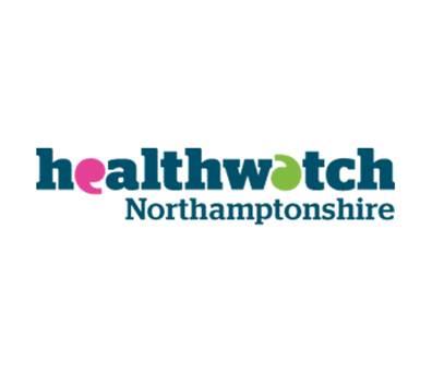 Healthwatch squared.jpg