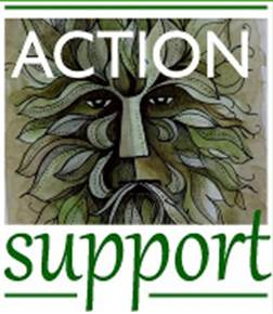 Action Support .jpg