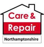 care&repair northamptonshire.jpg