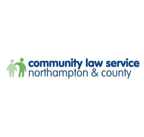 Community Law Service.jpg