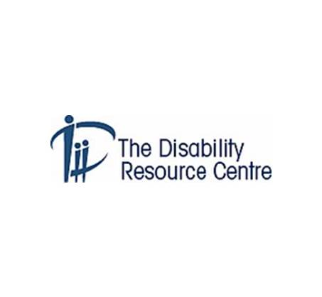 Disability resource centre.jpg