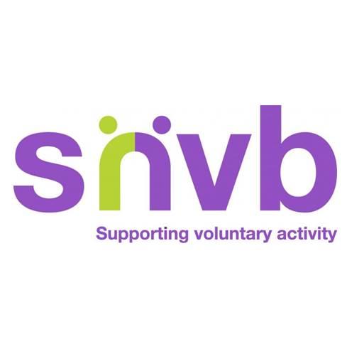 South Northants Volunteer Bureau.jpg
