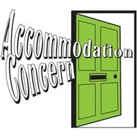 Accommodation Concern.jpg