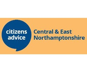 CAB central and east northants.jpg