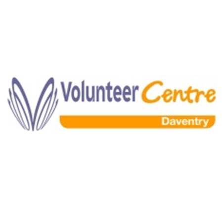 Dav Vol Centre.jpg