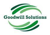 goodwill solutions logo.jpg