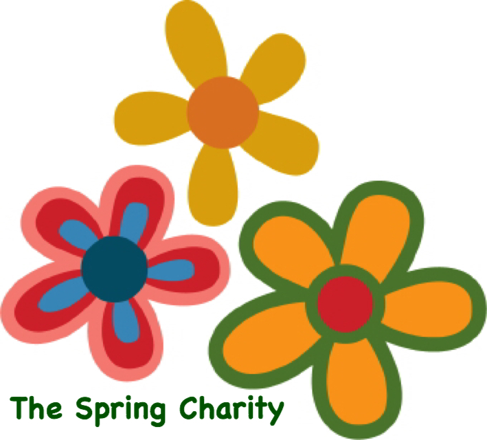 The Spring Charity.jpg