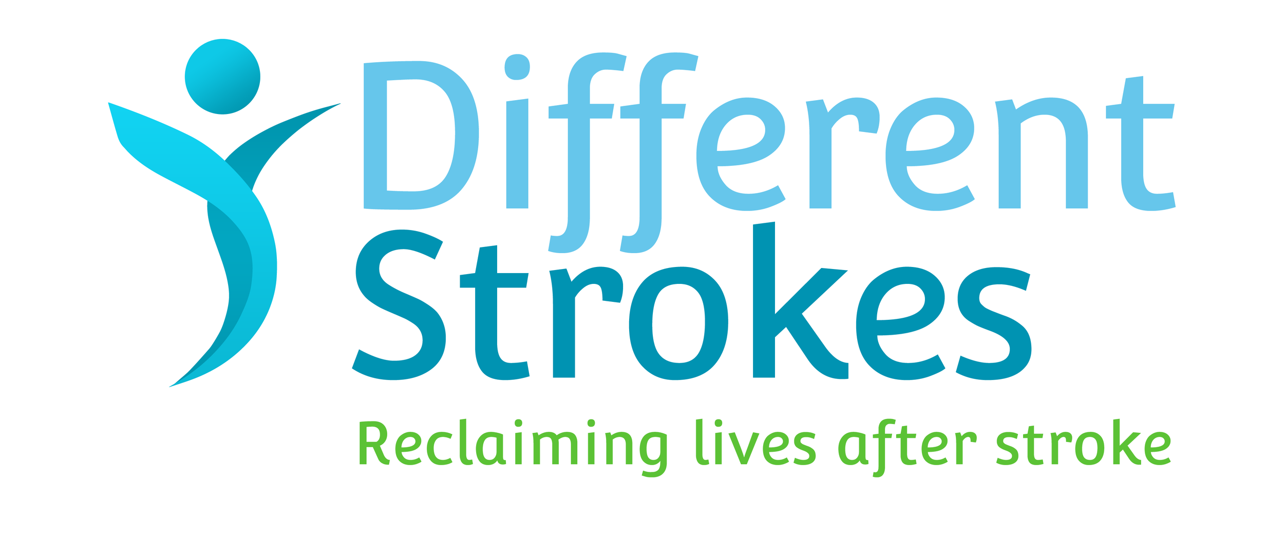 Different Stroke.png