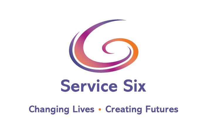 Service Six Logo with strapline SCREEN-01.jpg
