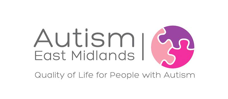 autismeastmidlands.jpg