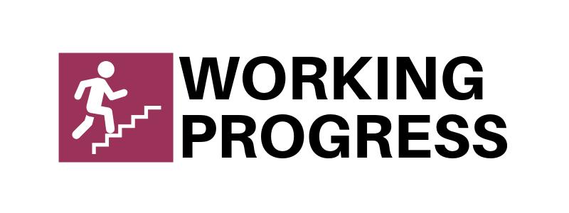 BBO WP Logo.png