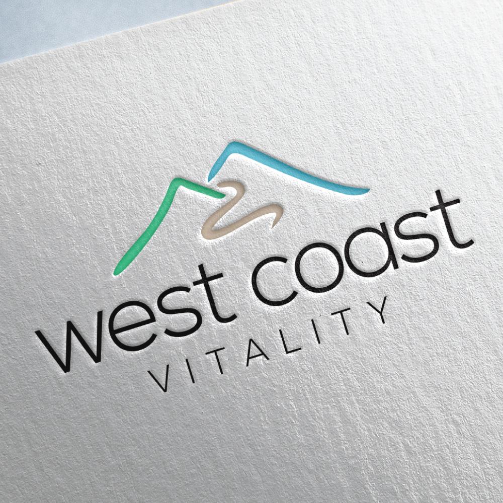 West Coast Vitality