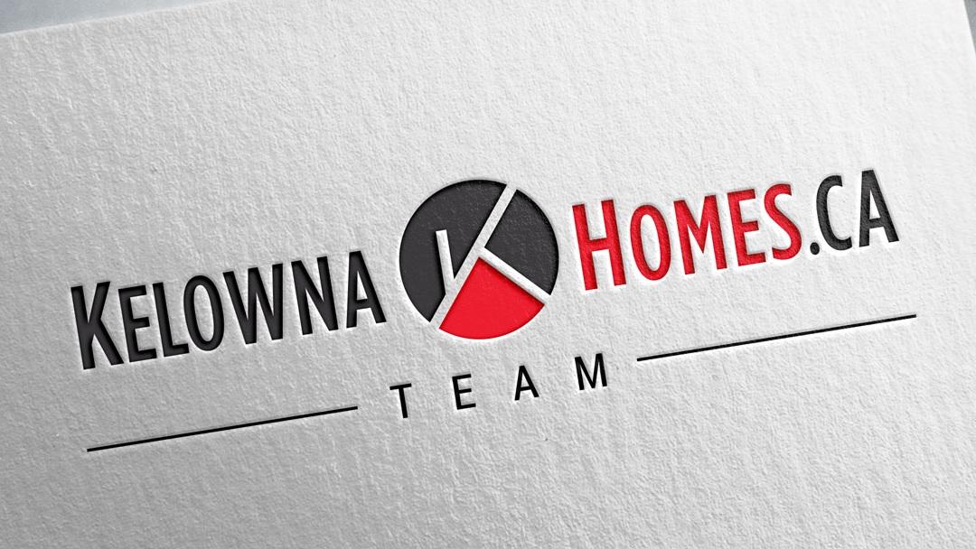 kht_logo.jpg