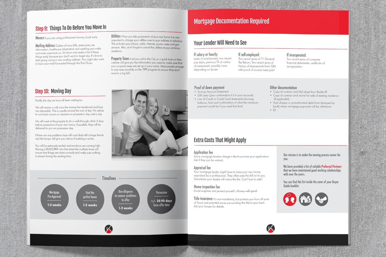 KHT+-+Booklet+-+Interior+2.jpg