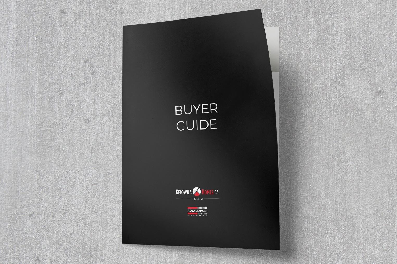 KHT+-+Booklet+-+Cover.jpg