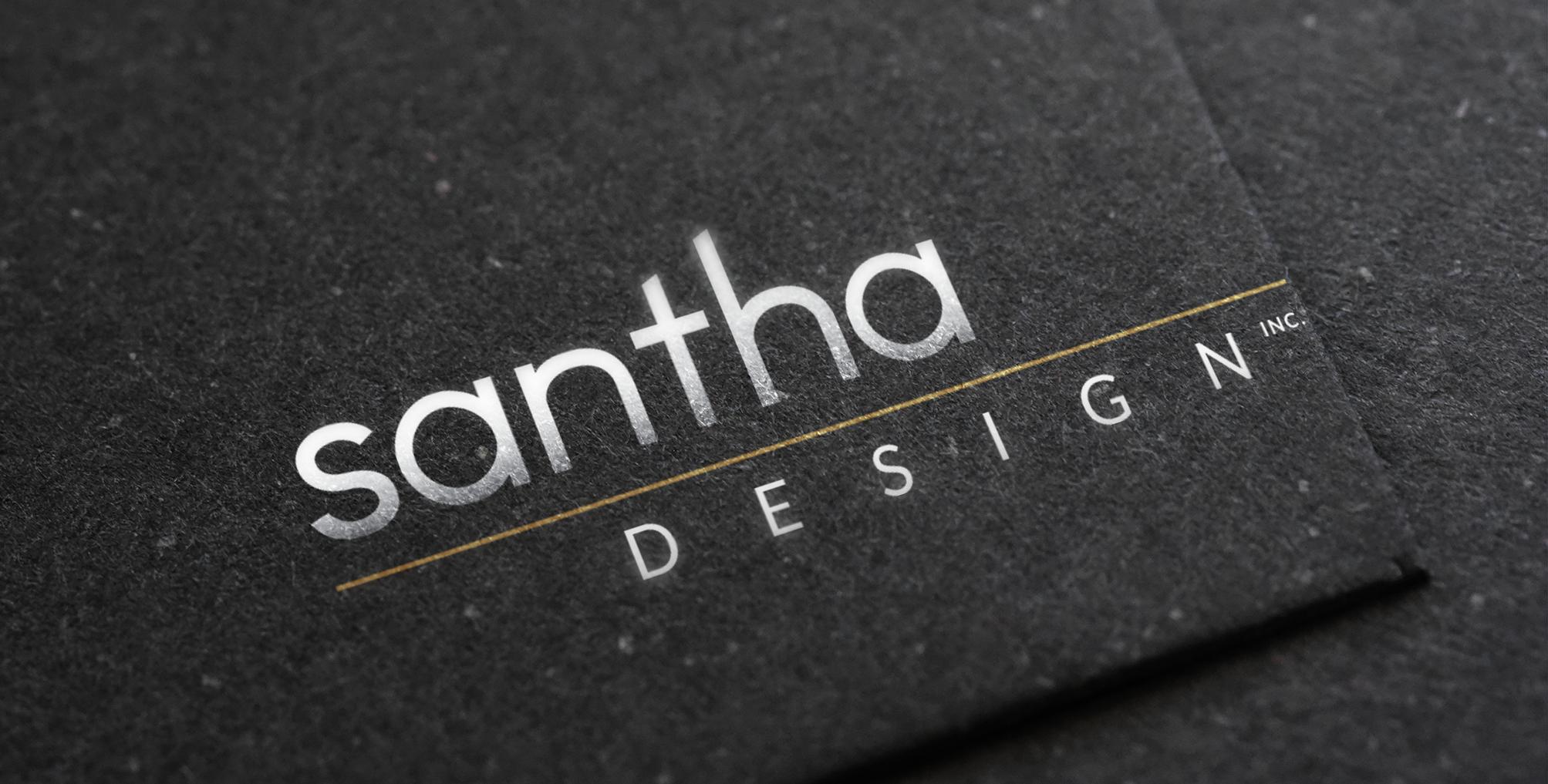 Santha_logo1.png