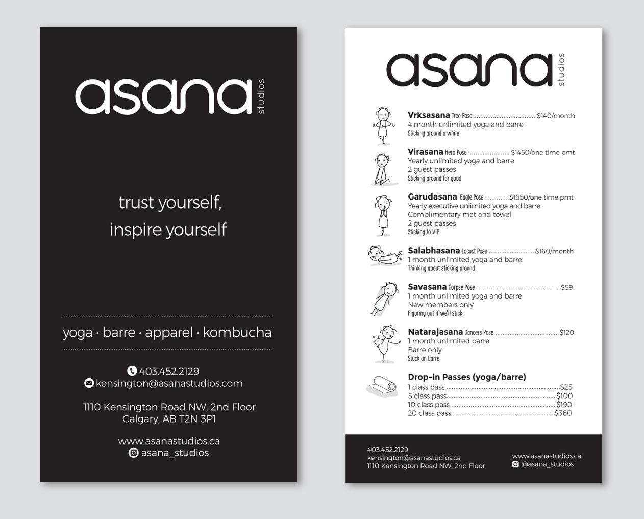 Asana-Brochure.jpg