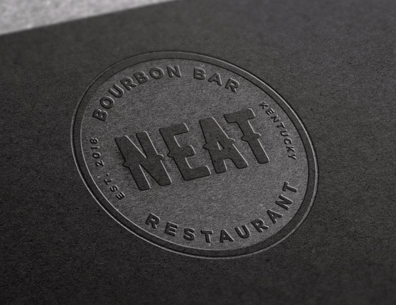 Neat-Black-Logo.jpg