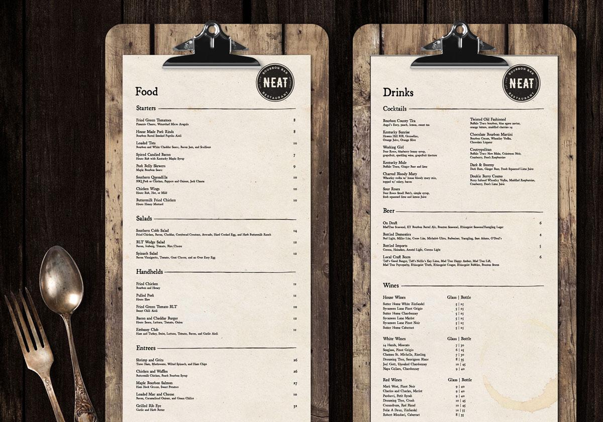 Neat_menus.jpg