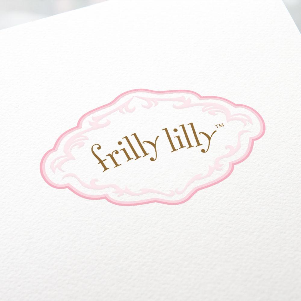 frillylilly_logo.jpg