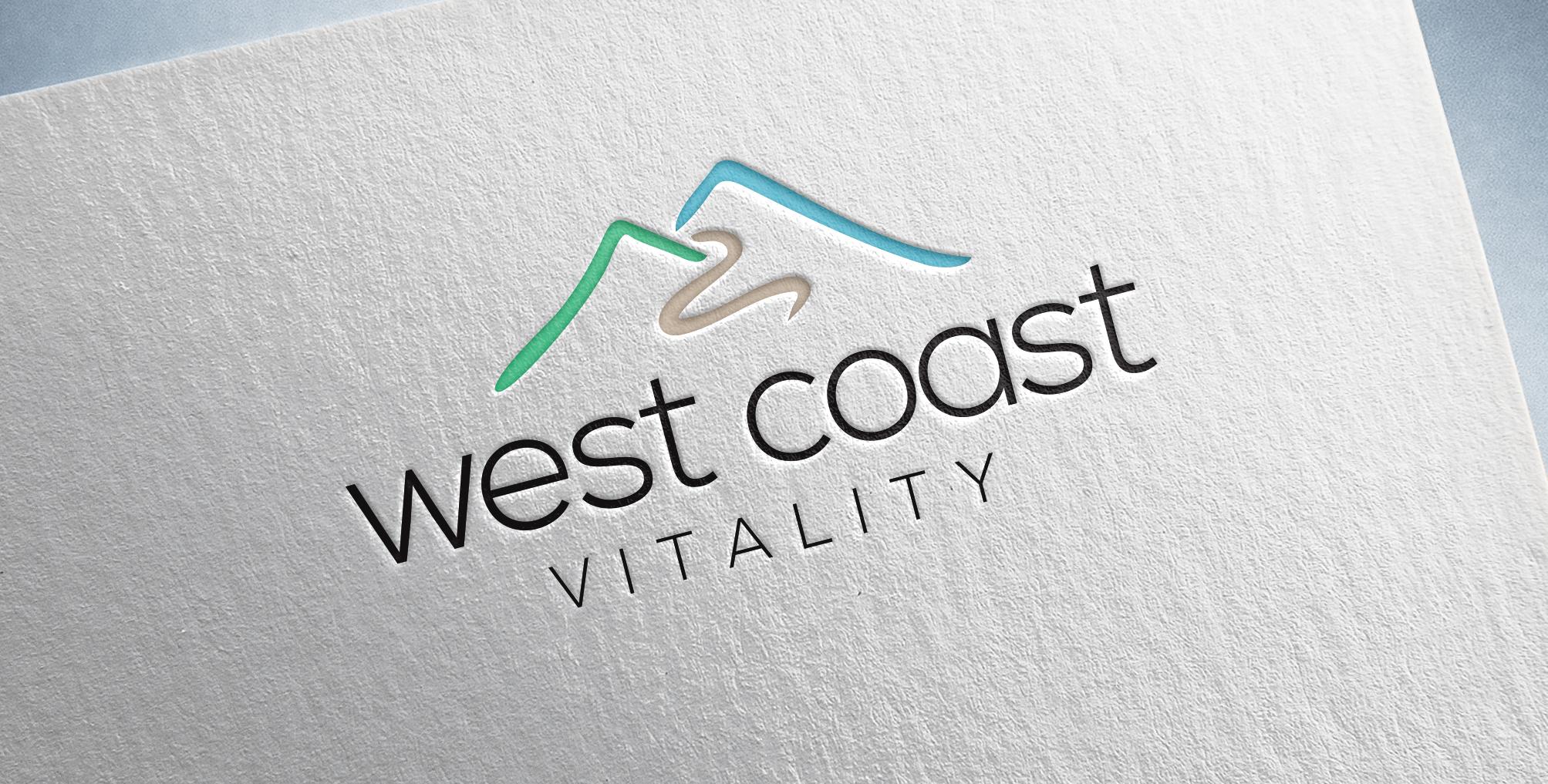 WCV - Logo v2.png