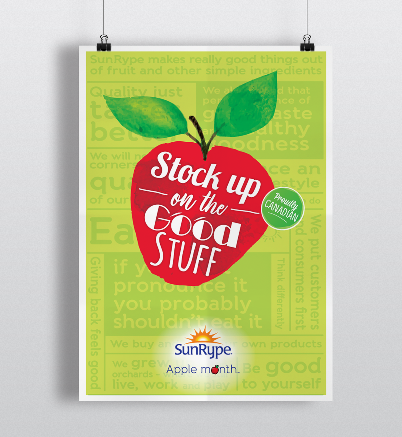 sunrype_applemonth_poster.png