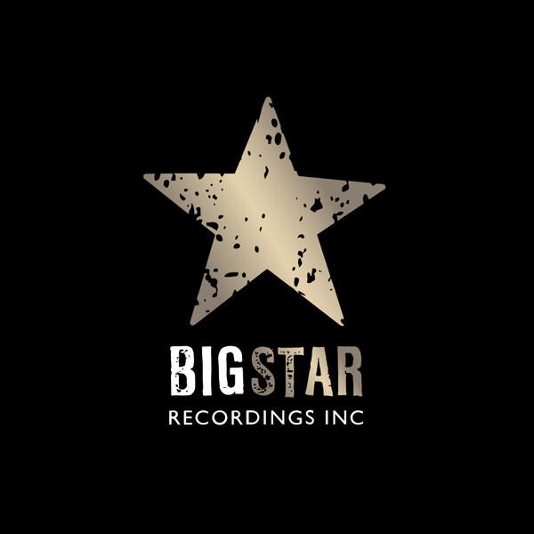 bigstar.jpg