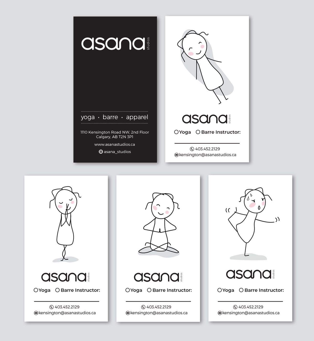 Asana-Business-Cards.jpg