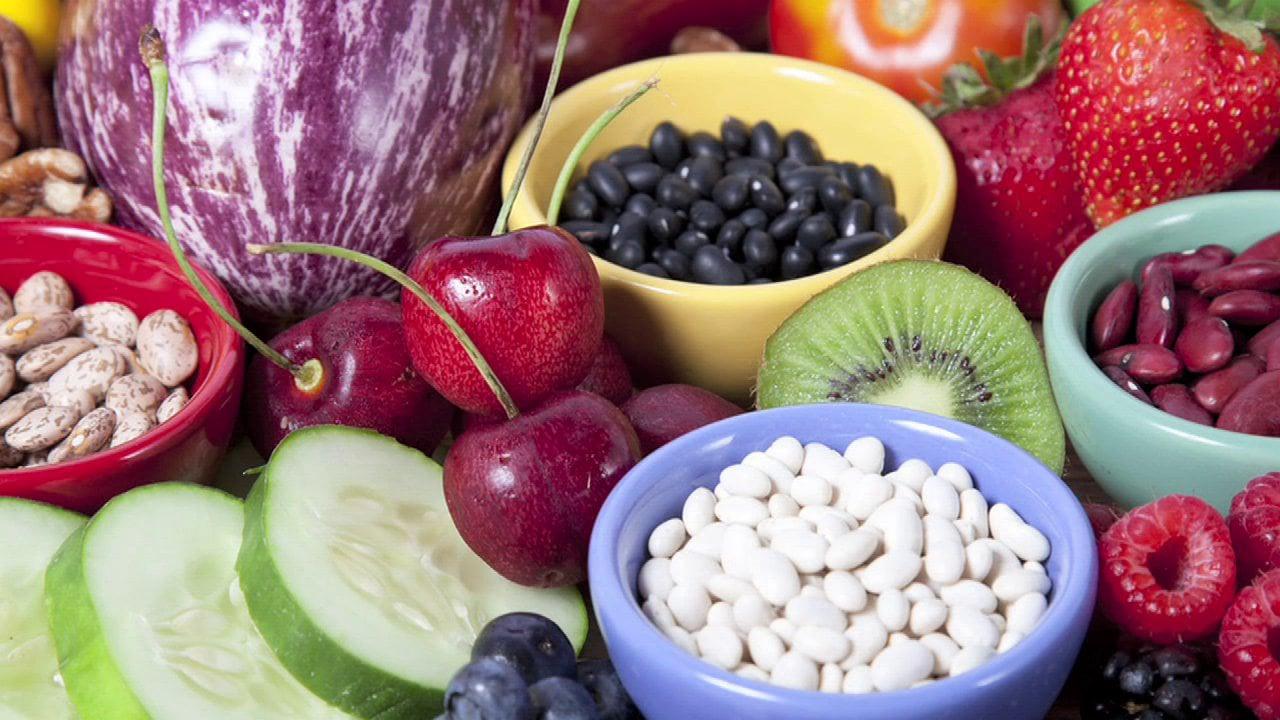 can i reduce hyperthyroidism diet