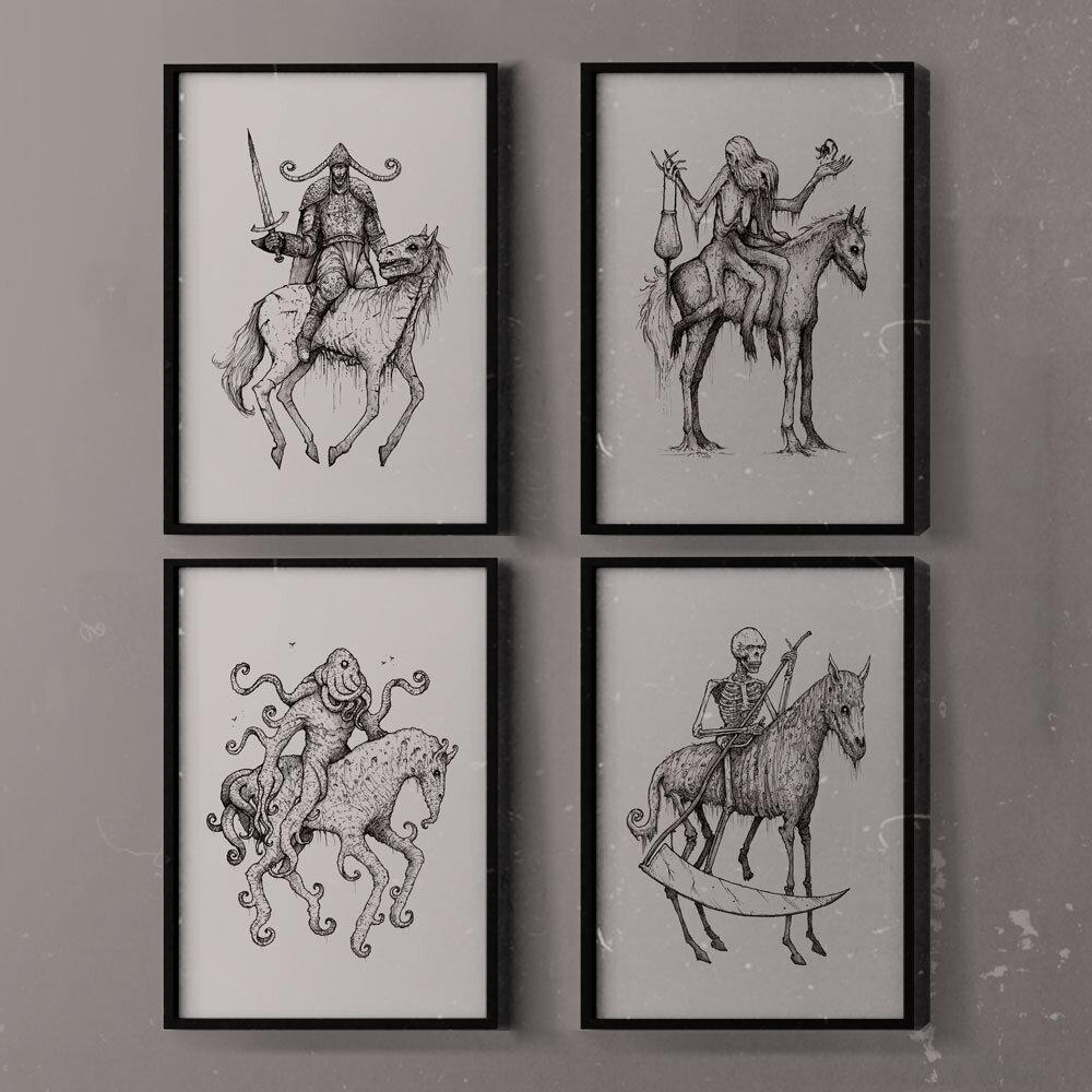 four-horse.jpg