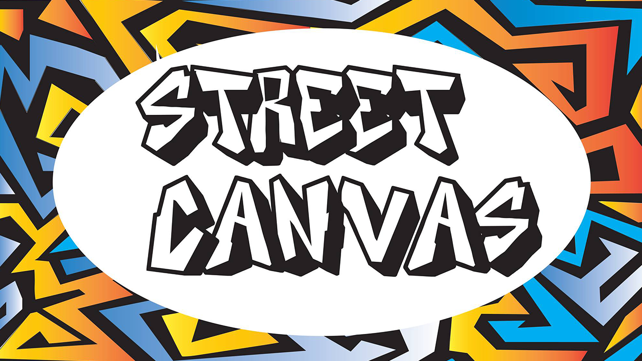 Street Canvas Logo Use Final.png