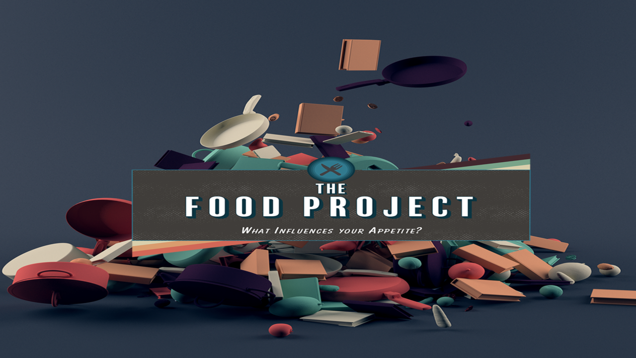 the-food-project_orig.png