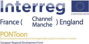 Project Logo - with ERDF PONToon full acro JPEG.jpg