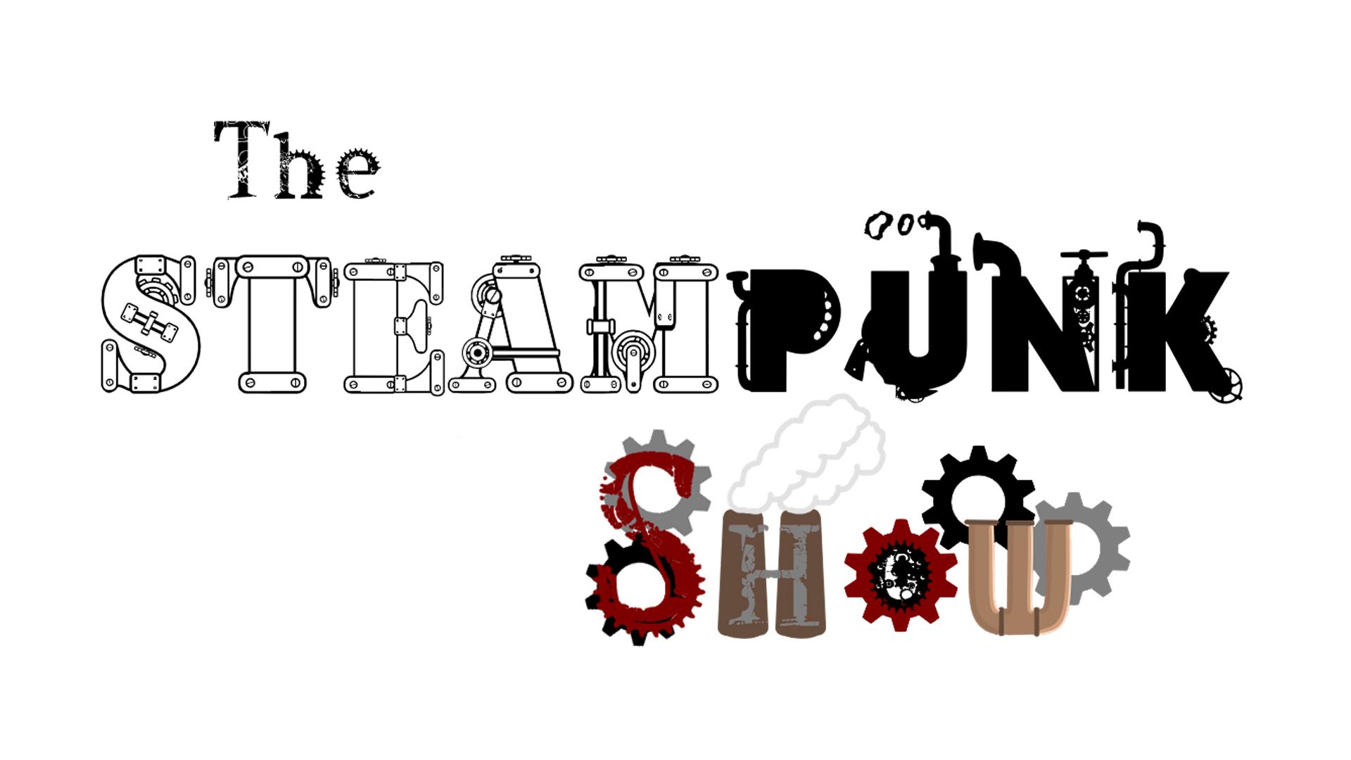 TheSteamPunkShow.png