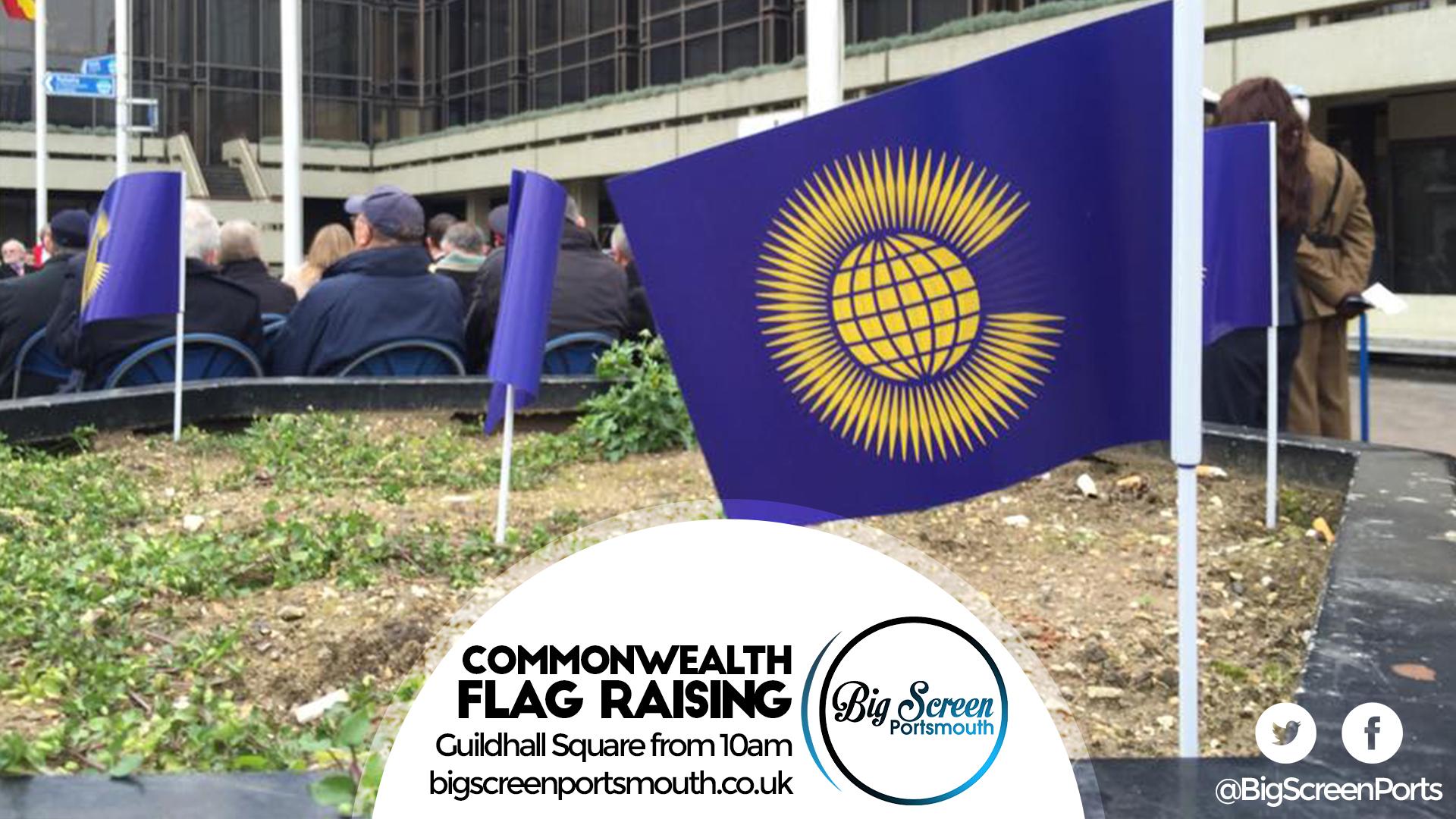 Commonwealth.jpg