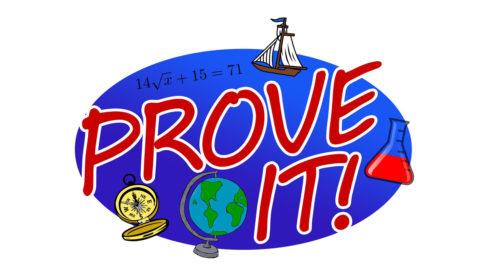 1920x1080 Prove It! Logo.png