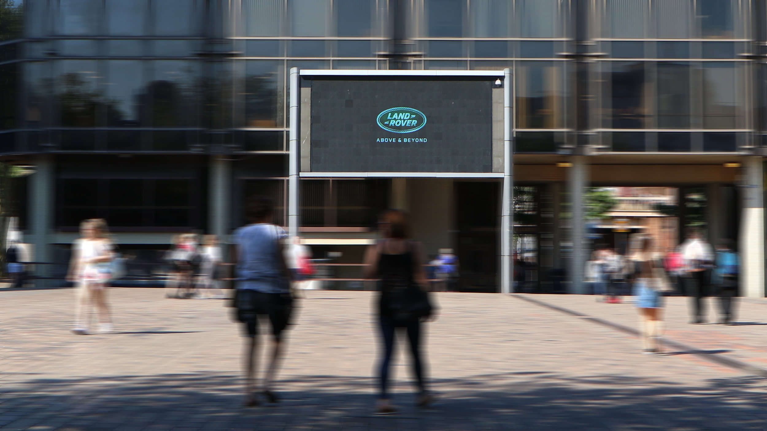 Big Screen Land Rover.jpg