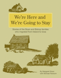 2009 We're Here - front.jpg