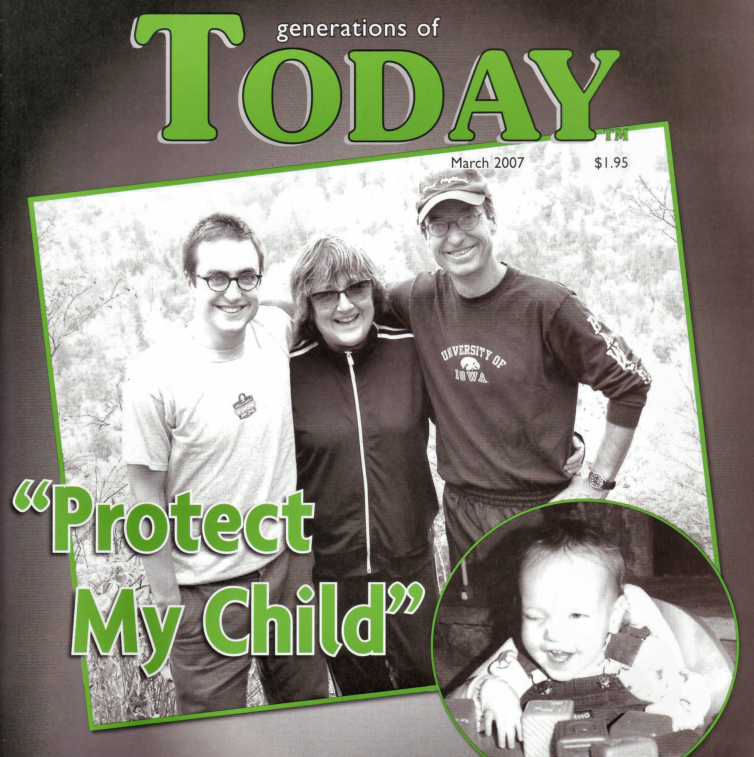 TODAY cover March 2007.jpg