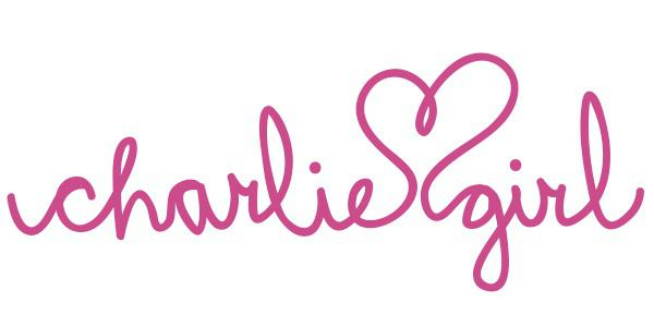 charlie girl logo.jpg