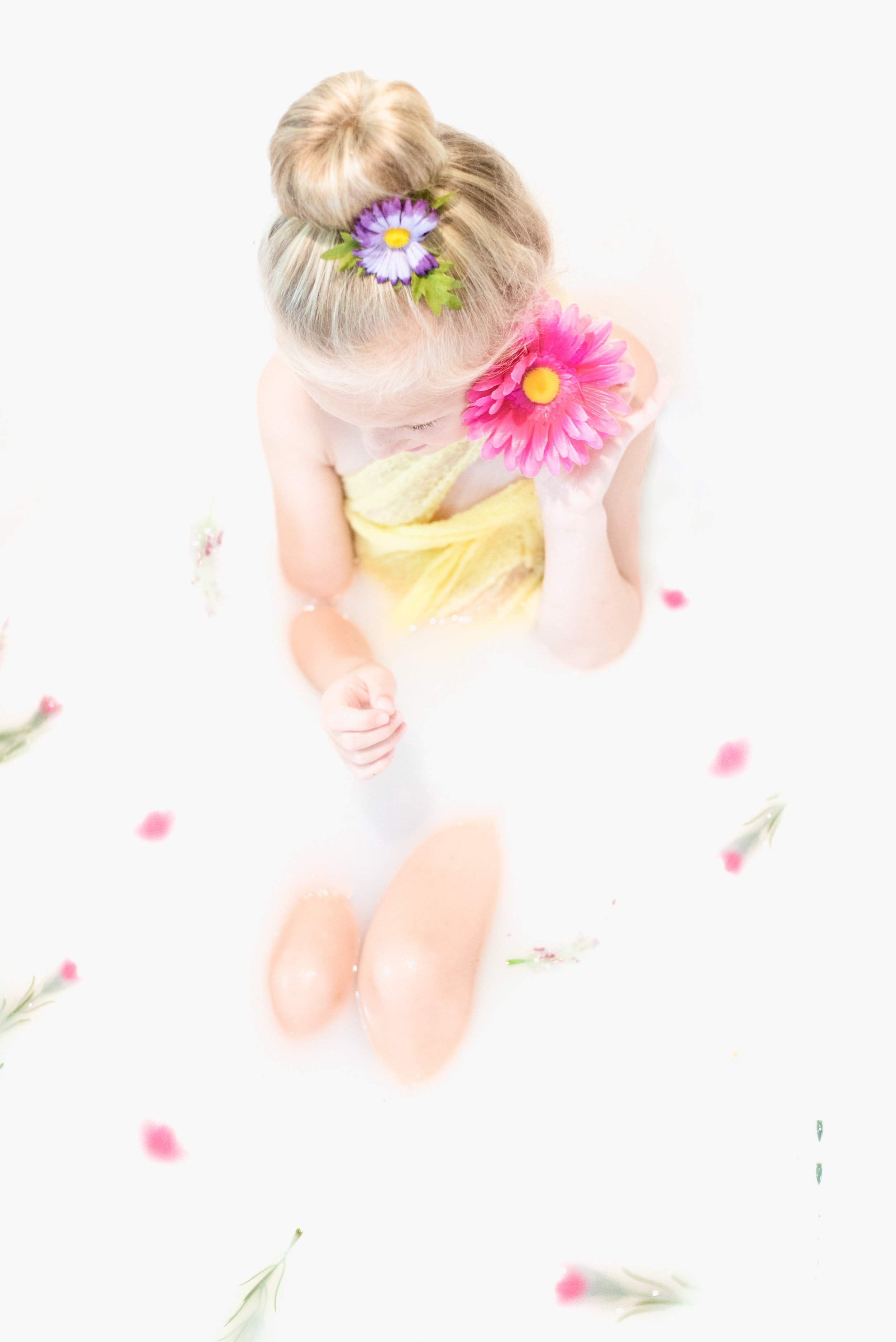 20170423capecoralfamilyandchildrenphotographer001FB.jpg