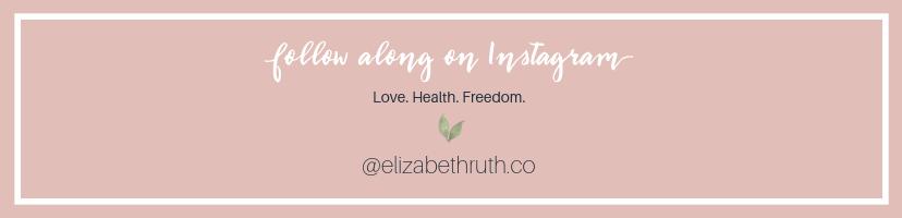 Elizabeth Ruth _ Health and Wellness Entrepreneur (3).png