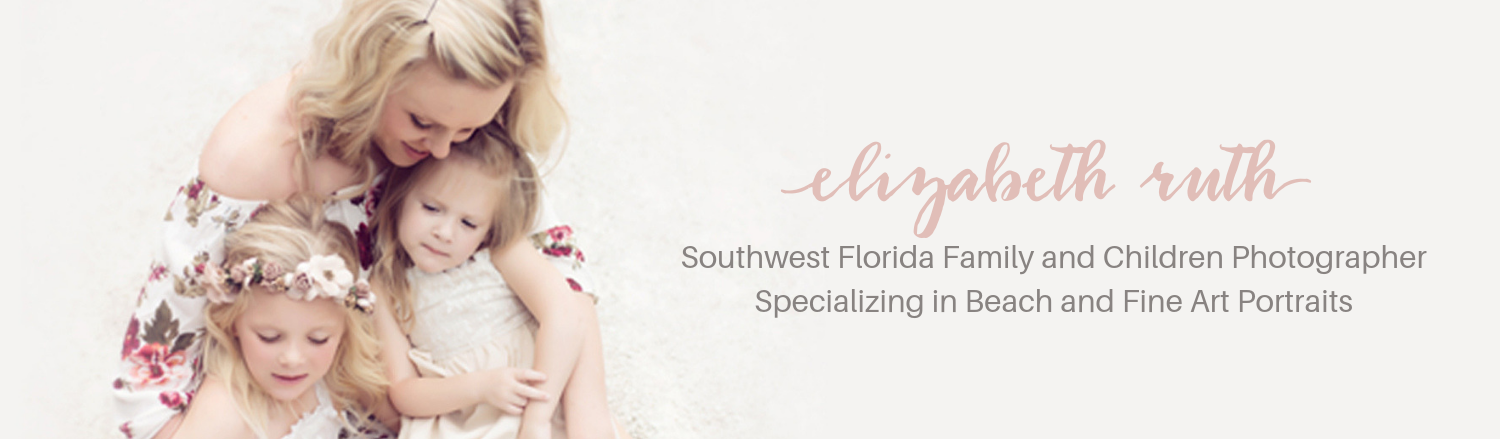 Elizabeth Ruth Photography _ Cape Coral, Florida Family and Children Photographer Specializing in Beach Imaginative Portraits (1).png