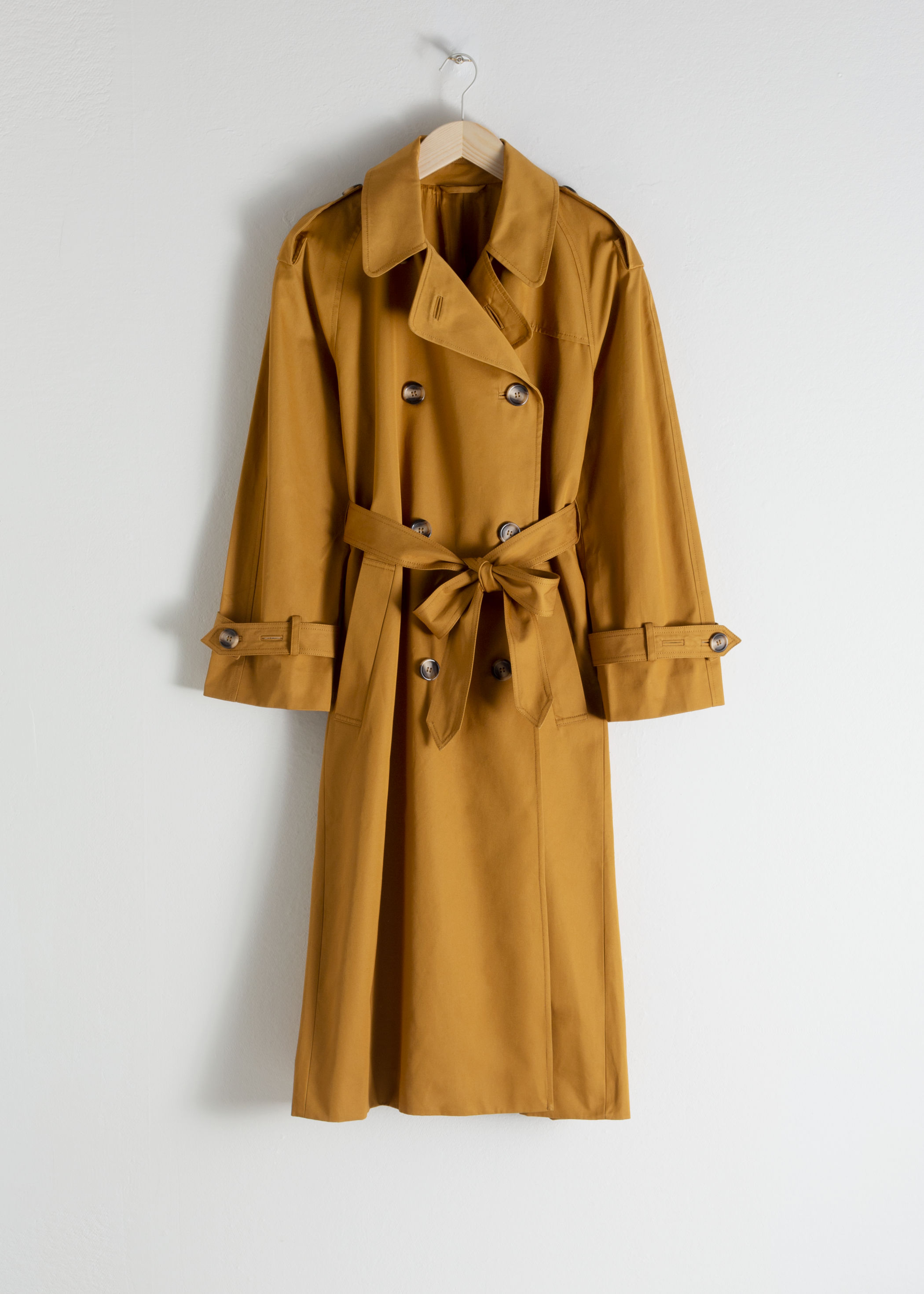 Stories Trench Coat.jpeg
