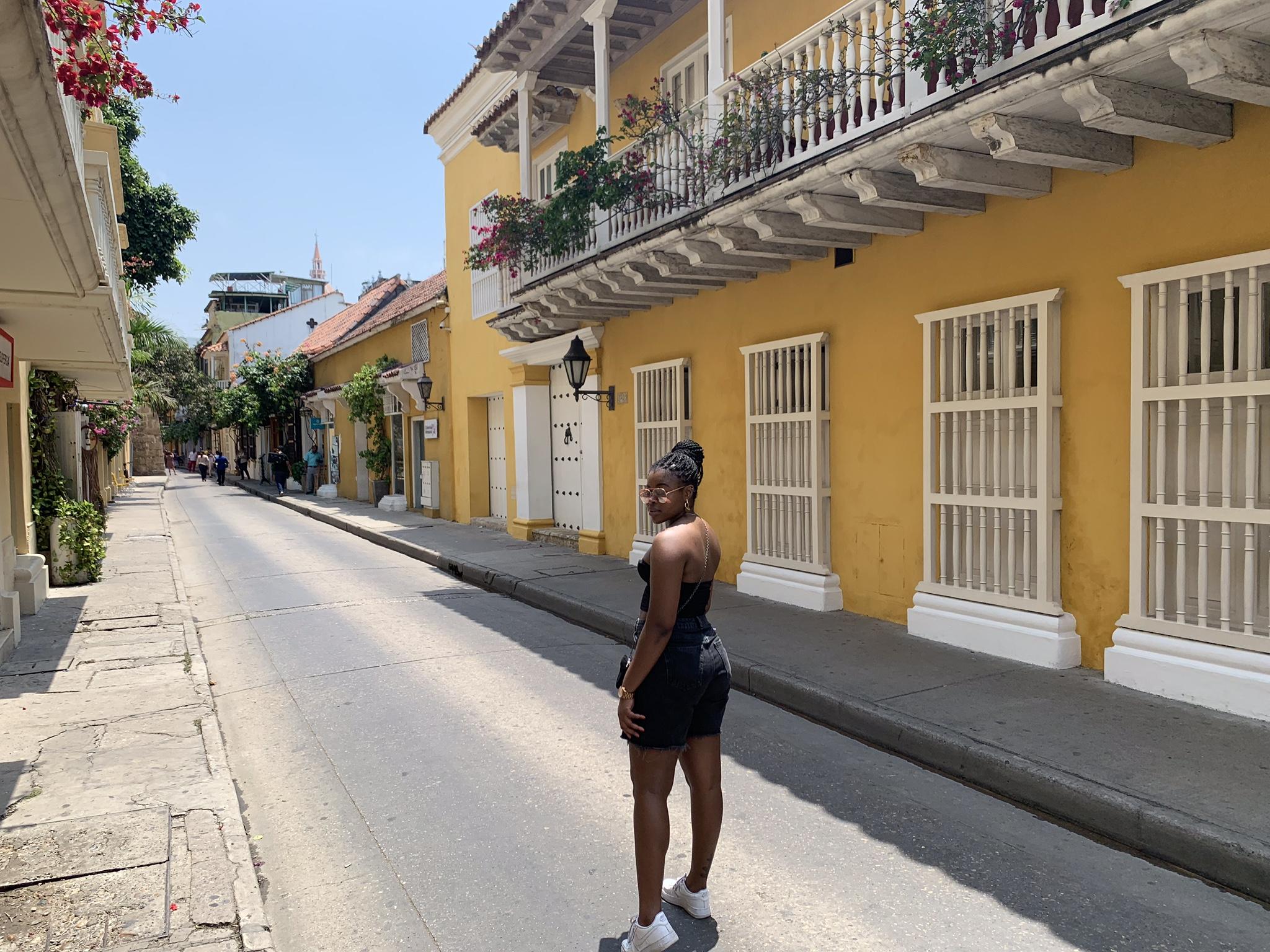 Marthadahhling Visit Cartagena, Colombia.JPEG