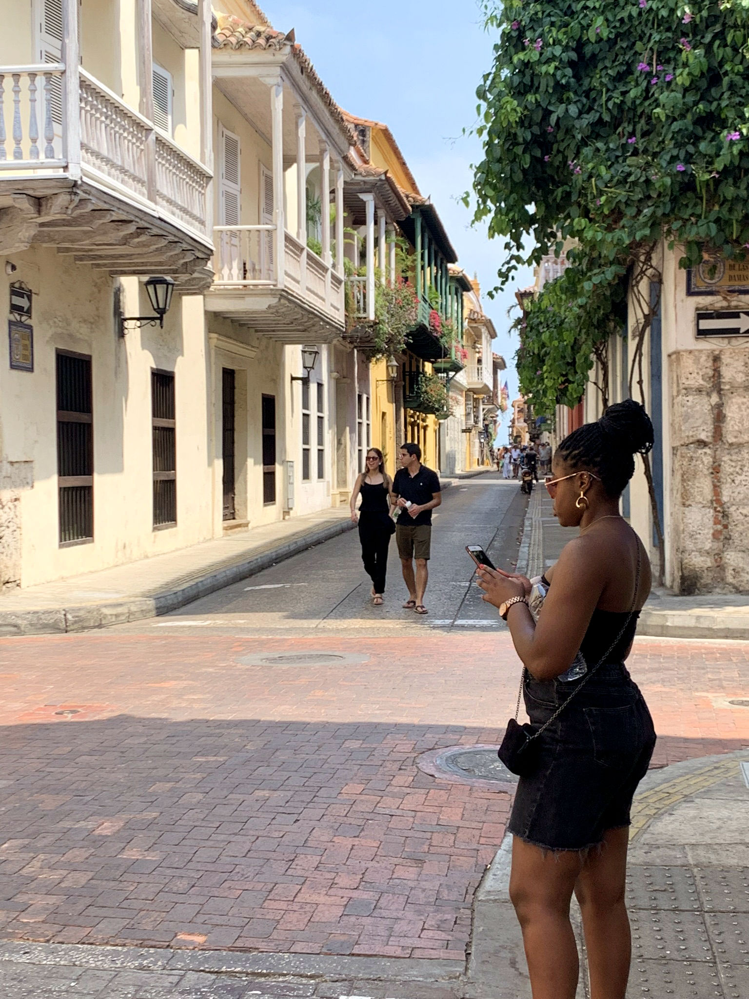 Marthadahhling Where to Stay Cartagena The walled City.jpg